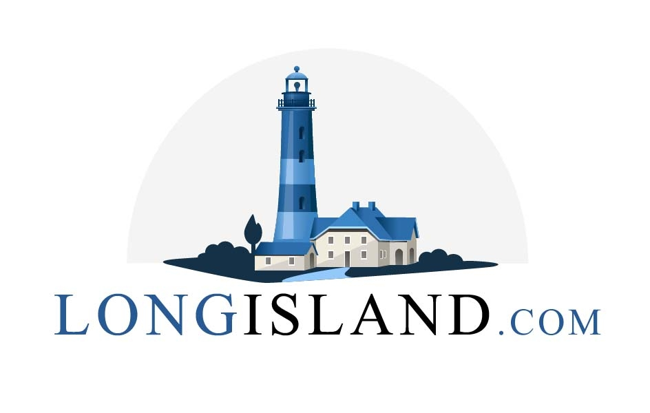 Long island check clipart.