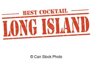 Long island Illustrations and Clip Art. 1,146 Long island royalty.