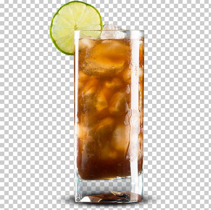 Long Island Iced Tea Cocktail Rum Vodka Mai Tai PNG, Clipart.