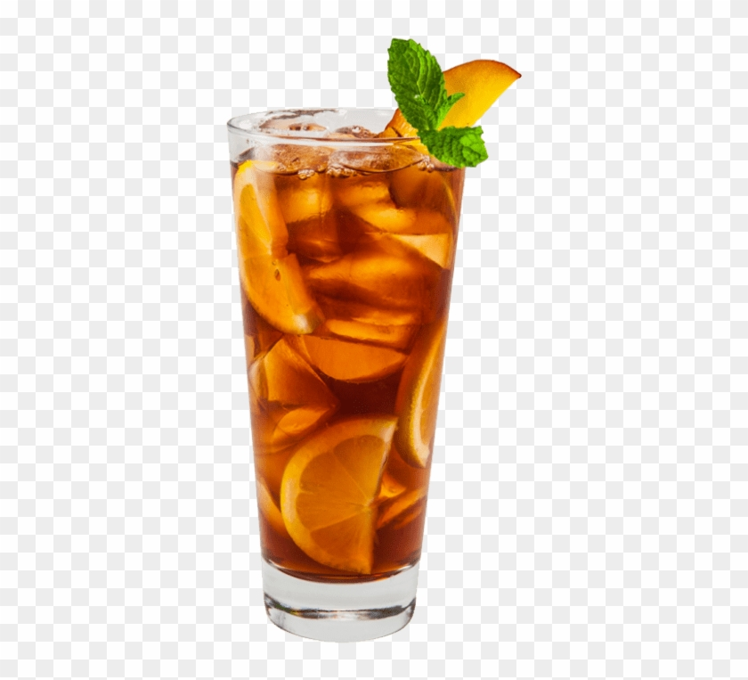 Free Png Download Iced Tea Png Images Background Png.