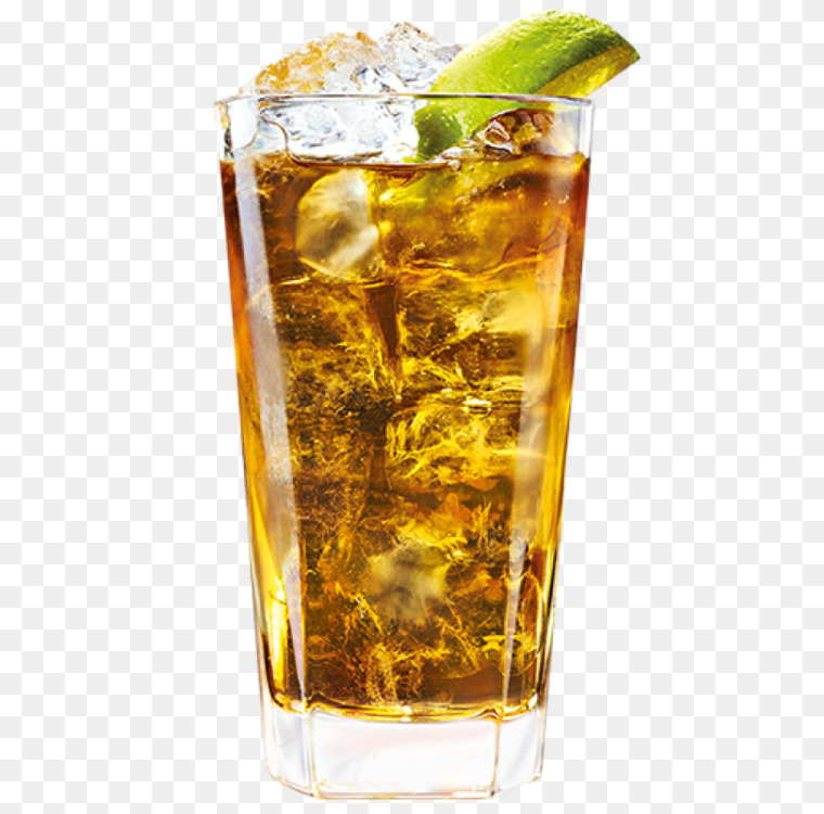 Long Island Iced Tea Png (108+ images in Collection) Page 2.