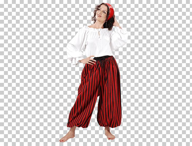 Long John Silver Pants Waist Breeches Clothing, belt PNG.
