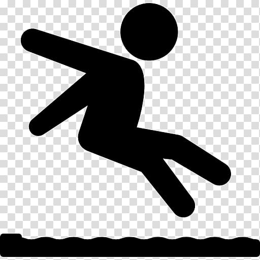 Computer Icons Long jump , others transparent background PNG.