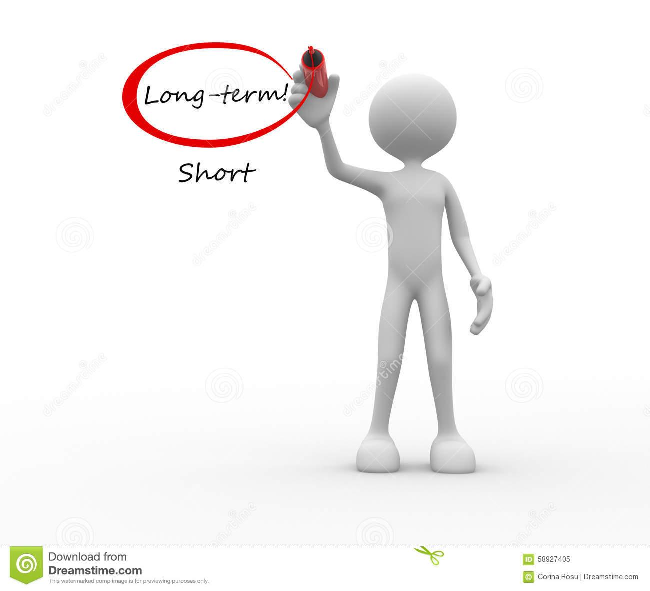 Longest Stock Illustrations.