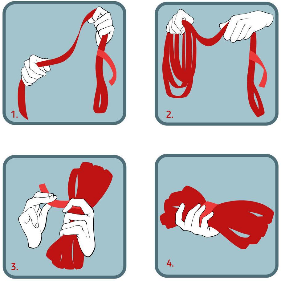 Long leash clipart #9