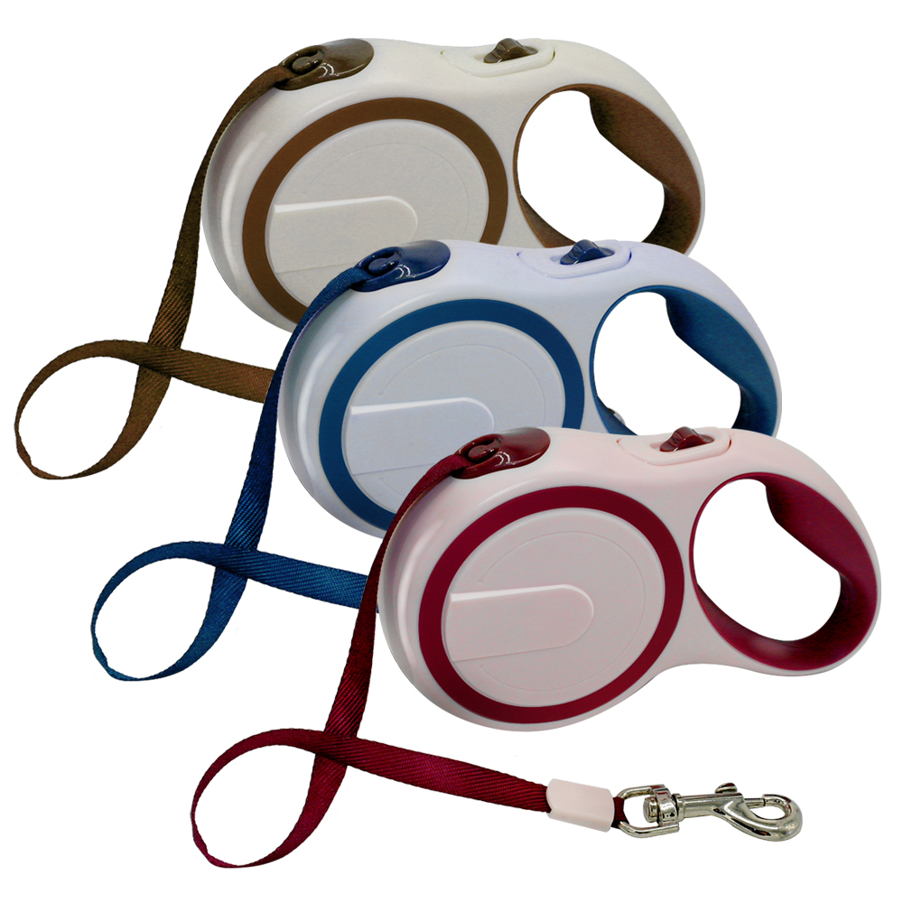 Online Buy Wholesale dog leashes from China dog leashes.