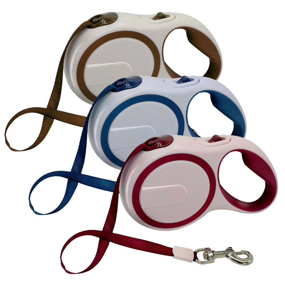 Online Buy Wholesale dog leashes from China dog leashes.