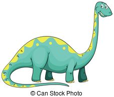 Long neck Illustrations and Clip Art. 2,813 Long neck royalty free.