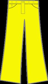 Pants Clip Art at Clker.com.