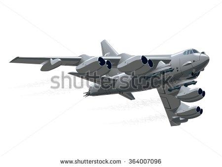 Bombers Stock Vectors, Images & Vector Art.