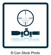 Long range lens Vector Clip Art Royalty Free. 20 Long range lens.
