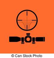 Long range lens Vector Clip Art Royalty Free. 20 Long range lens.