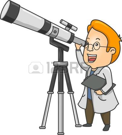 1,284 Long Range Stock Illustrations, Cliparts And Royalty Free.