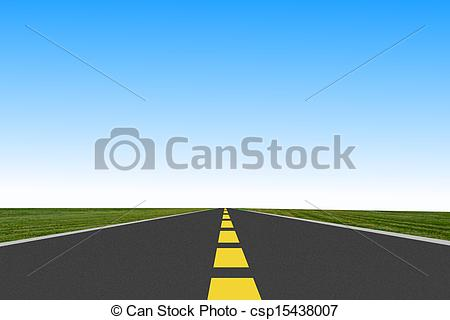 Long road ahead Illustrations and Clip Art. 80 Long road ahead.
