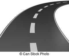 Long road Illustrations and Clip Art. 7,266 Long road royalty free.