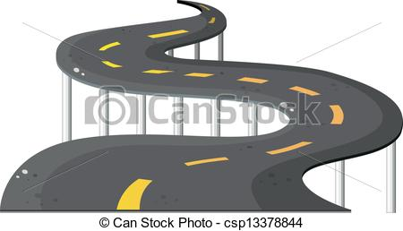 Long road Vector Clip Art Royalty Free. 5,892 Long road clipart.