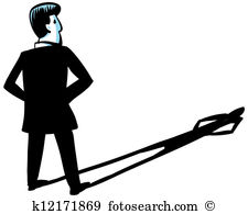 Casting long shadow Illustrations and Stock Art. 52 casting long.