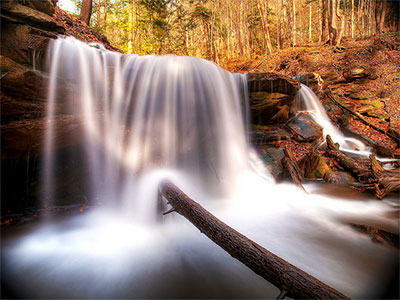 1000+ images about shutter speed on Pinterest.
