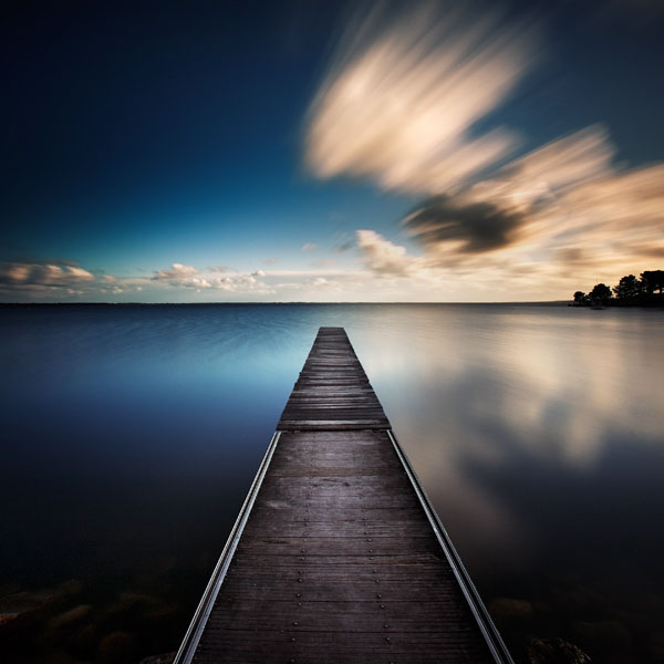 1000+ images about Long Exposure on Pinterest.
