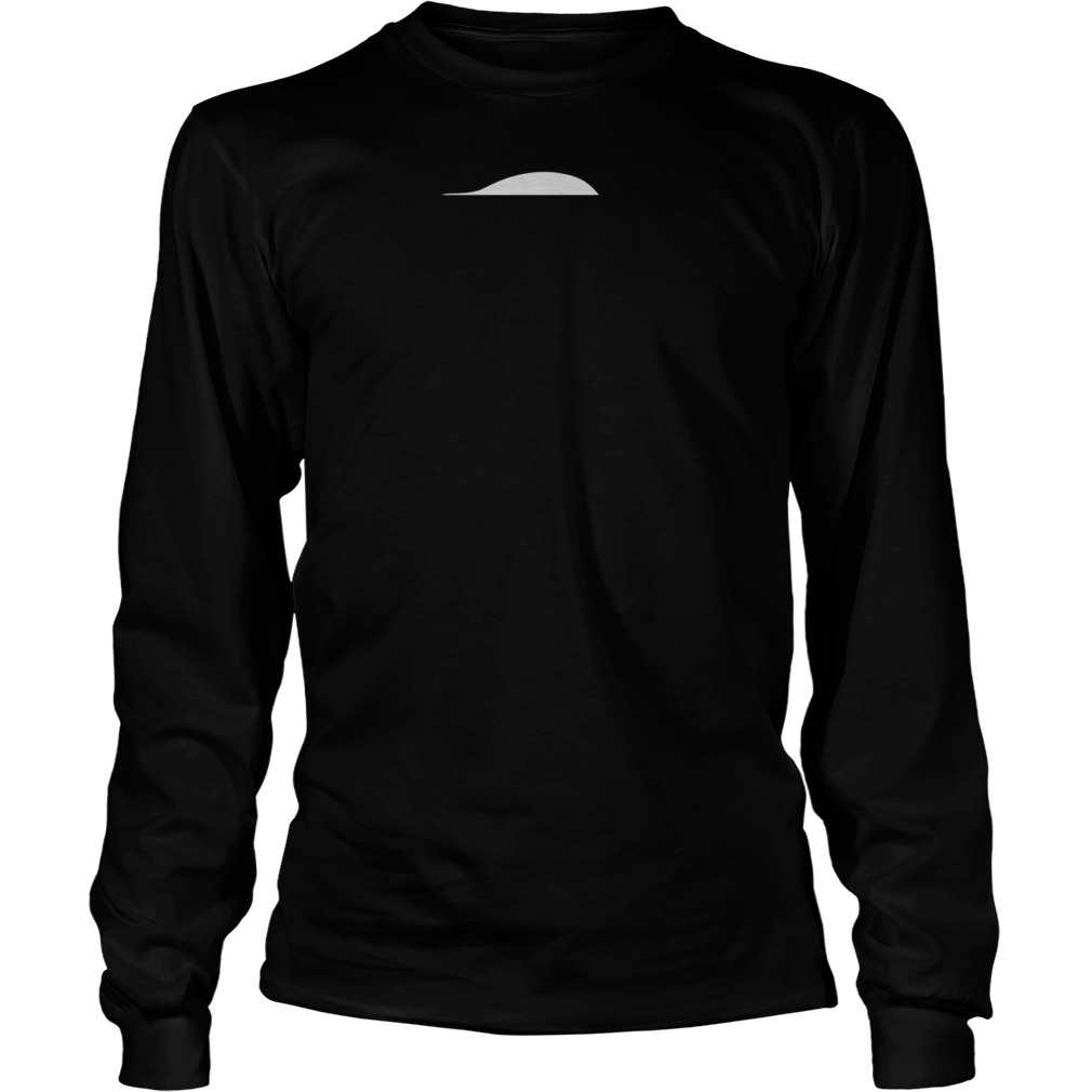 Clip Art 3 4 Long Sleeve Shirt.
