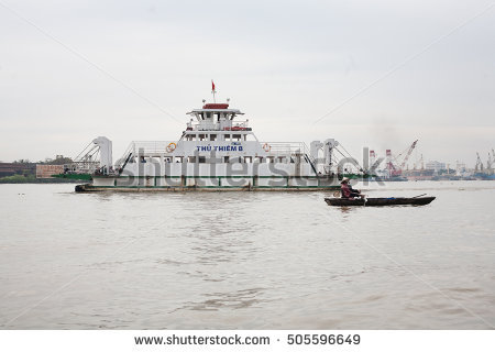 Mekong Banco de Imagens, Fotos e Vetores livres de direitos.