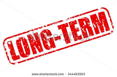 Long Term Strategy Stock Vectors & Vector Clip Art.