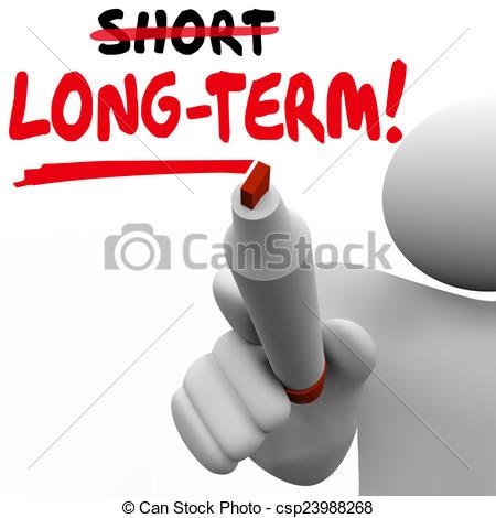 Long term plan Illustrations and Clip Art. 170 Long term plan.