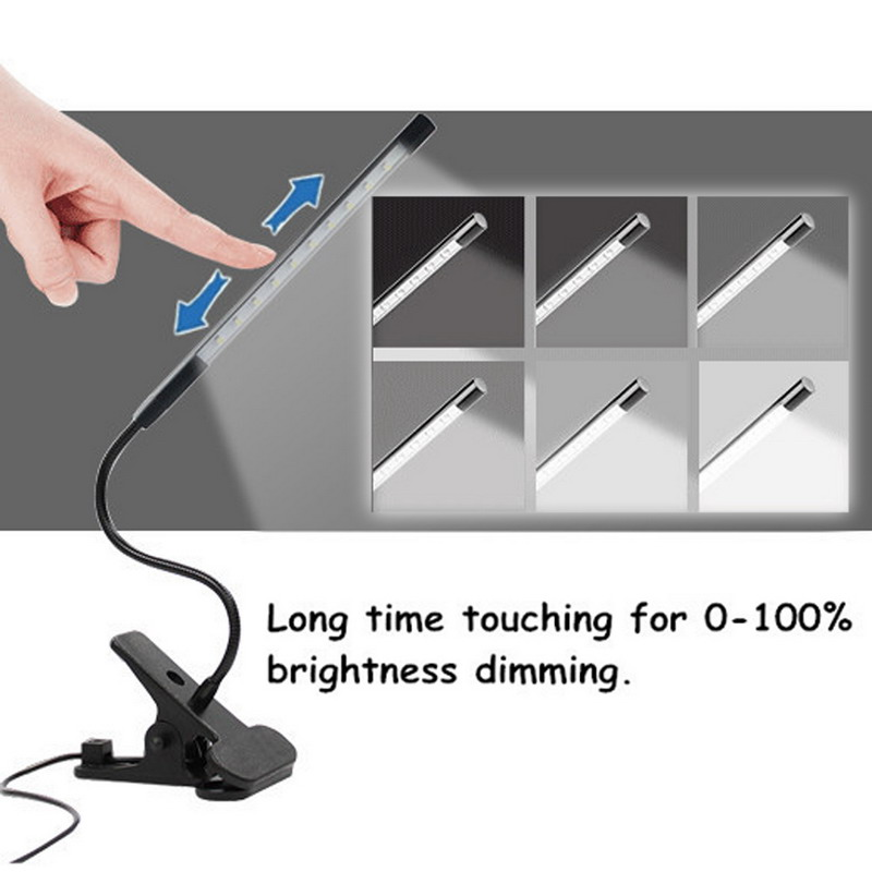 Lighting Clip Art Promotion.