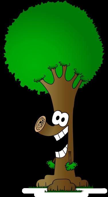 Showing post & media for Long tree cartoon.