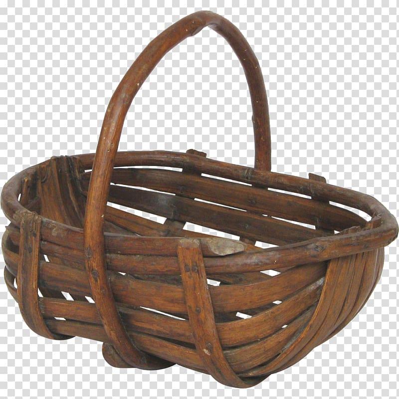 The Longaberger Company Picnic Baskets Garden, picnic basket.