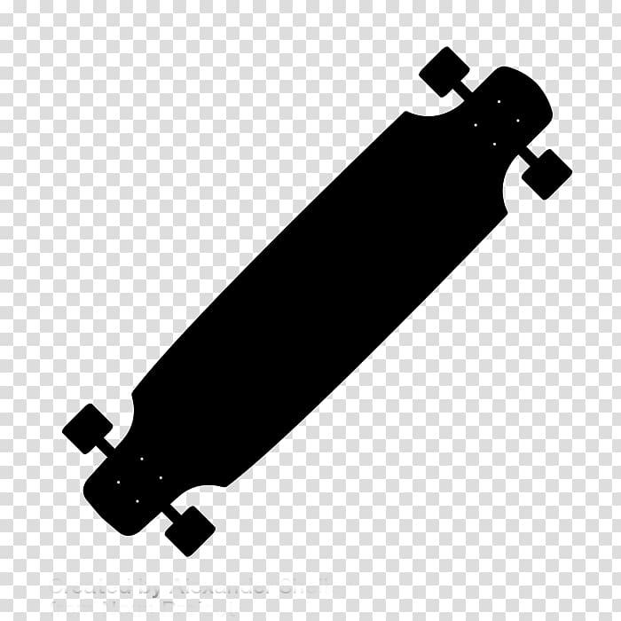Longboarding Skateboarding Electric skateboard, skateboard.