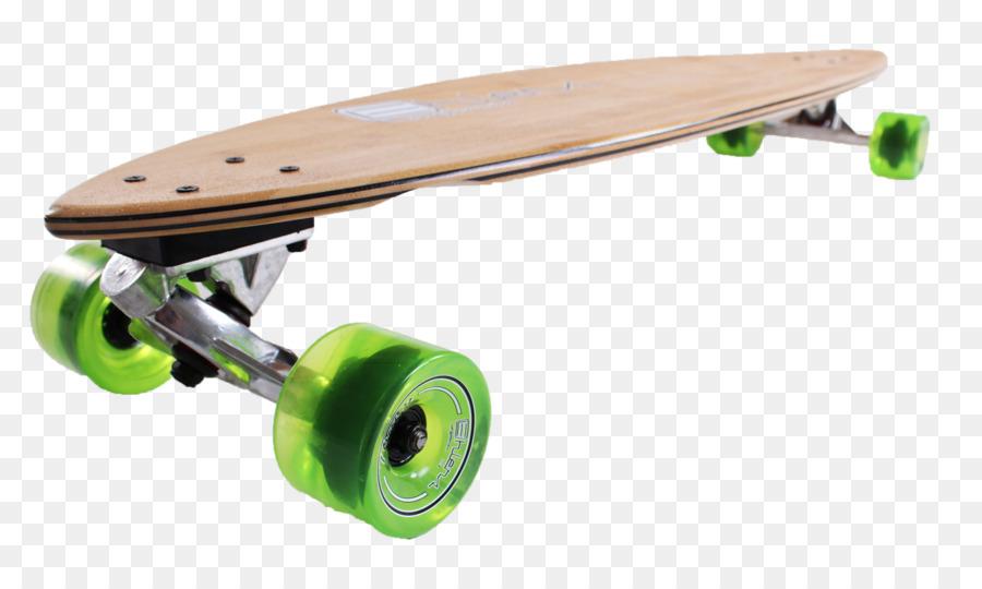 Longboard Longboard png download.