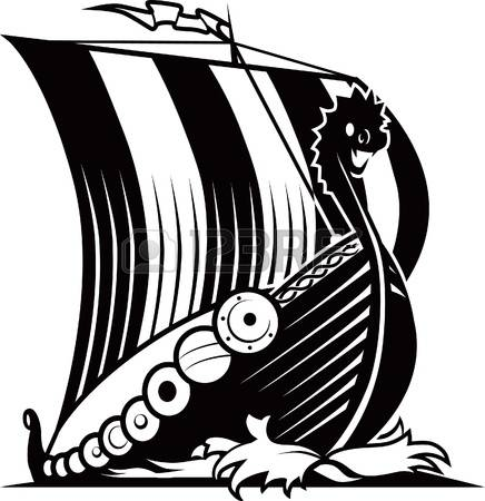 133 Longboat Stock Vector Illustration And Royalty Free Longboat.
