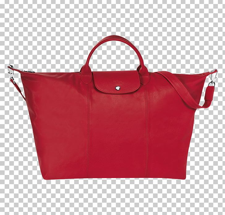 Handbag Longchamp Pliage Tote Bag PNG, Clipart, Accessories.