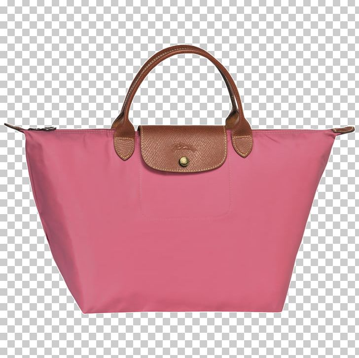 Pliage Longchamp Tote Bag Handbag PNG, Clipart, Accessories.