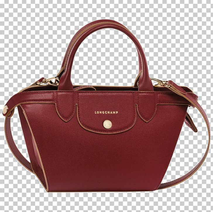 Handbag Longchamp Tote Bag Pliage PNG, Clipart, Accessories.