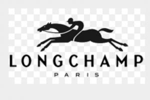 Longchamp logo png 2 » PNG Image.