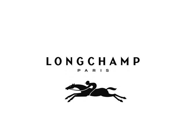 Longchamp logo png 8 » PNG Image.