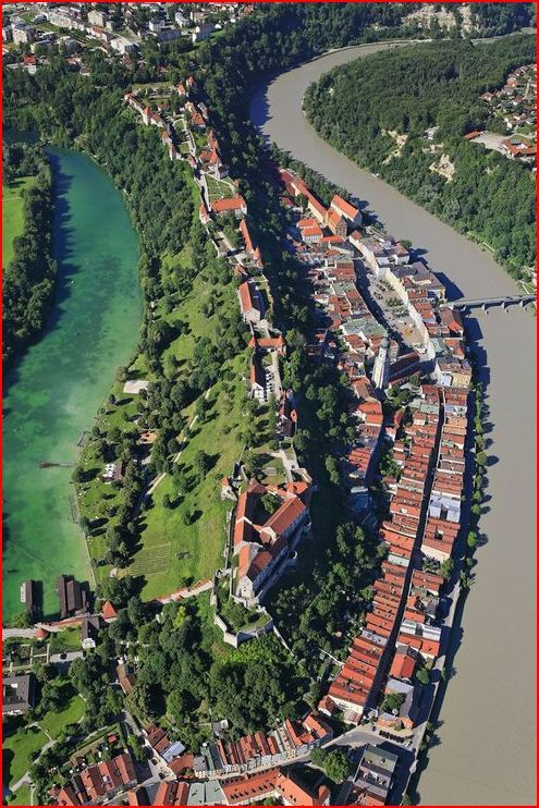 1000+ ideas about Burghausen on Pinterest.