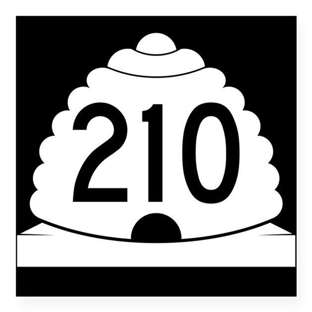 1000+ ideas about Location Ski on Pinterest.