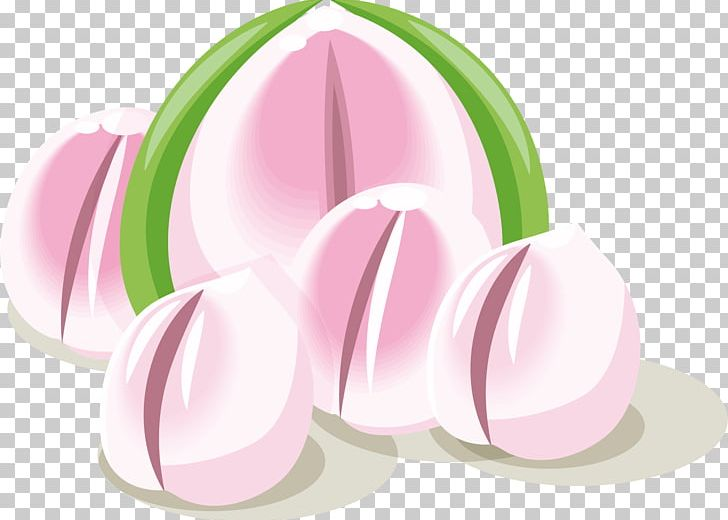 Longevity Peach Cartoon PNG, Clipart, Circle, Download.