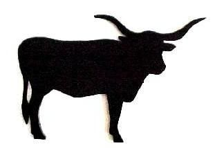 Longhorn Clip Art Cliparts Co.