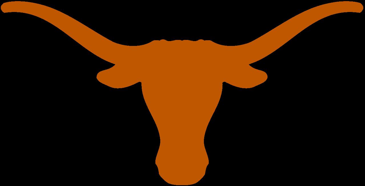 File:Texas Longhorns logo.svg.