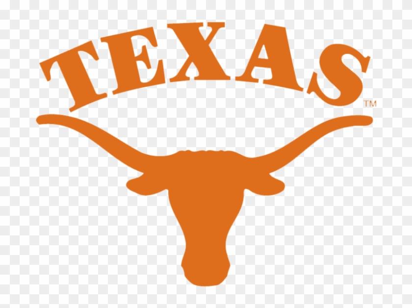Texas Longhorns Png.