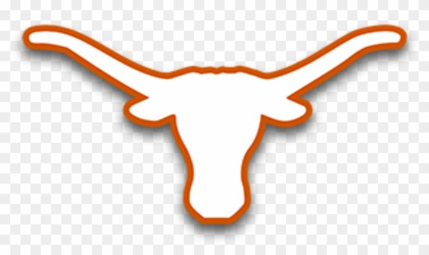 Texas Longhorns Football , Png Download.
