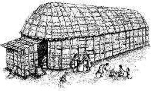 Free Longhouse Cliparts, Download Free Clip Art, Free Clip.