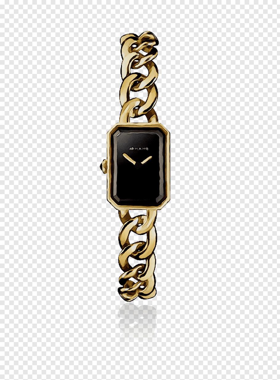 Clock, Longines, Watch, Gold, Jewellery, La Grande Classique.