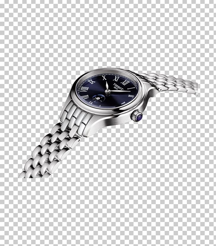 Tissot Watch Baselworld Clock Longines PNG, Clipart.