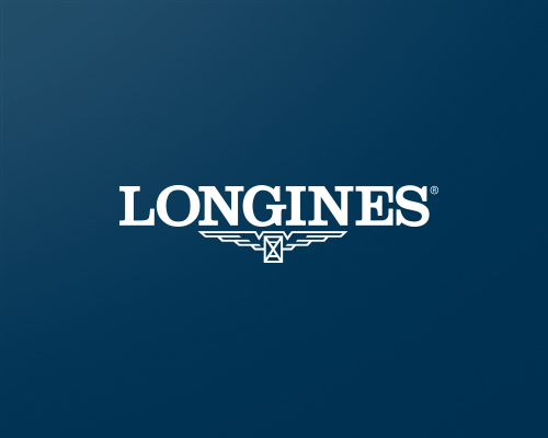 Official Longines® Website : Swiss Watchmaking since 1832.