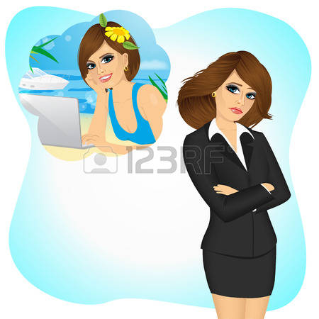 8,337 Sad Woman Cliparts, Stock Vector And Royalty Free Sad Woman.